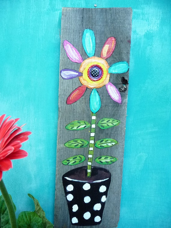 Flower Power Sale Newly Marked Down