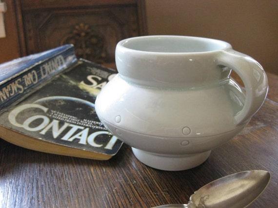 UFO Mug 1