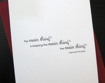 Quote No. 27