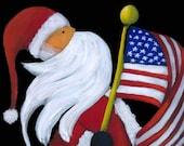 American Santa - Free U.S. Shipping