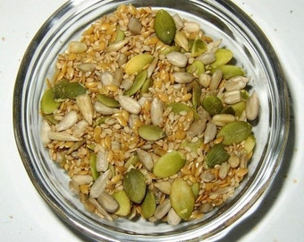 Salad Seasonings, Seasoning Mixes, Greek Seasonings, French Seasonings, Italian Seasonings, Herbs and Spices, Salt Free, Refill
