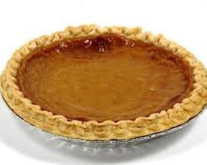 Homemade Pumpkin Pie Blend-Card-for Soups, Stews, Sauces, Rubs, Casseroles, desserts and more.