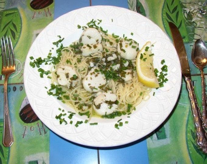 Seafood Herb Mix, Seafood Seasoning Mix, Seafood Mix, Seafood Herbs, Seafood Spices, Seafood Recipes, Seafood, Seafood Dishes, Salt Free