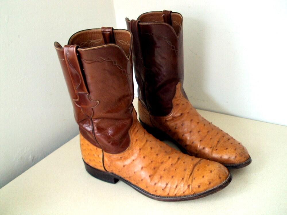 il fullxfull.210356600 - Cowboy Cowgirl Wedding