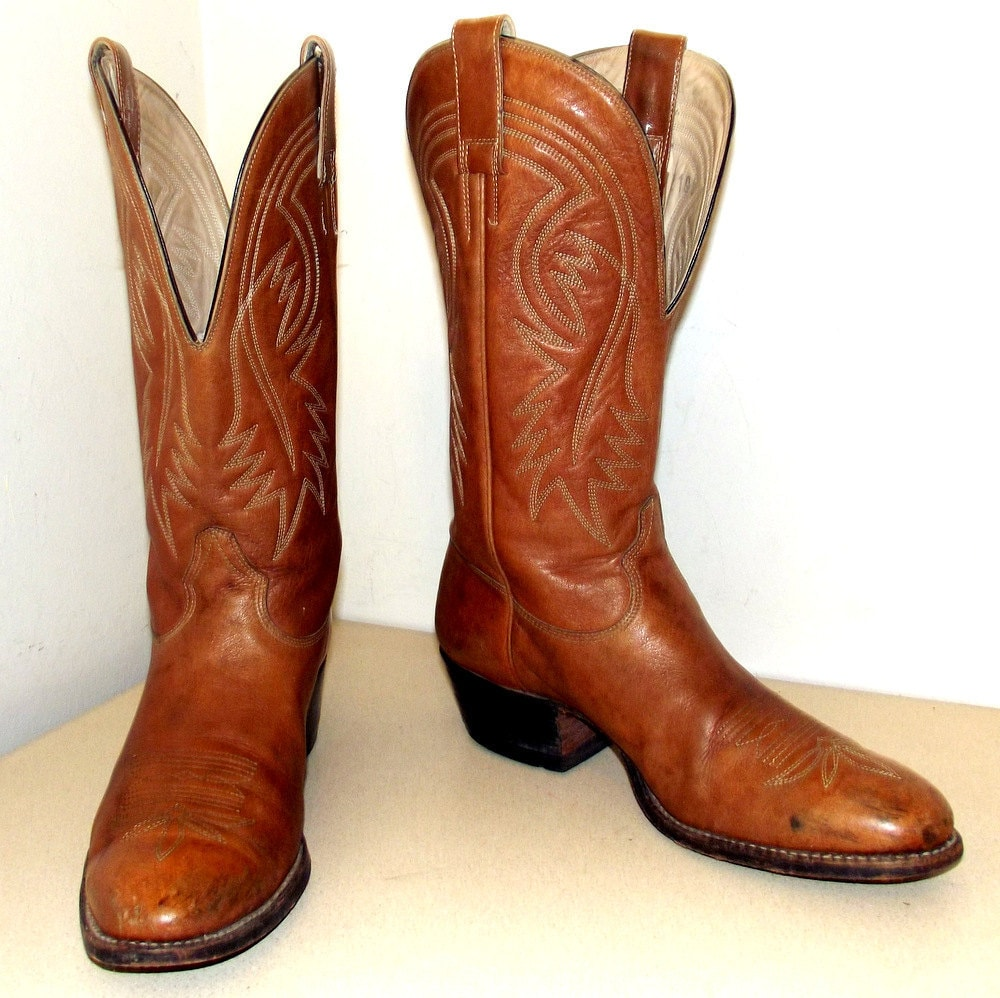 cowboy boots houston 28 images houston texans toddler