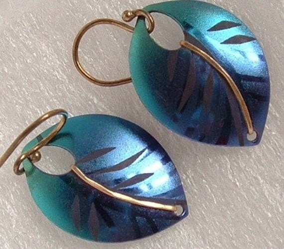 Holly Yashi Earrings Jewelry Sale Up