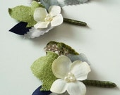 Boutonniere for Wedding special for ediggy 3