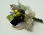 Boutonniere for Wedding special for ediggy 7