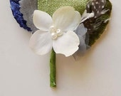 Boutonniere for Wedding special for ediggy 12