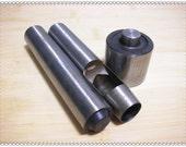12 mm  Grommet tool, eye tool, grommer eyelet setter,  Setting kit for Grommets (eyelets) Die   S7