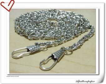 120cm Chain Links purse links bag chain purse chain K88