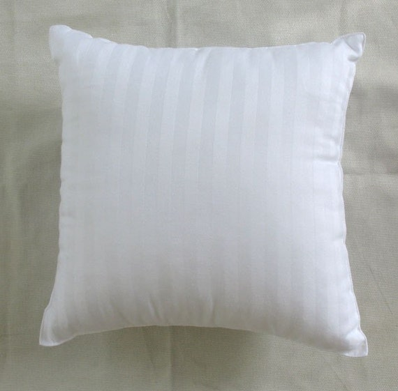 Pillow Insert For 14 Inch Cushioncover Insert Fillers To Be