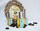 Mini Sampler Package (3 parfums)
