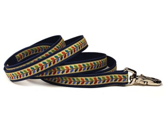 mod stem leash (3/4 inch)