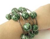 Lovely Bracelet Series 1