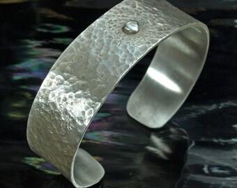 Bracelet- Impact