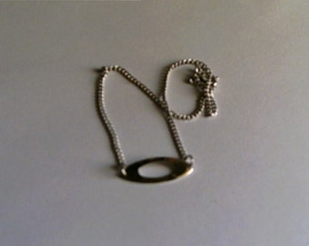 Vintage  Avon Ankle Bracelet