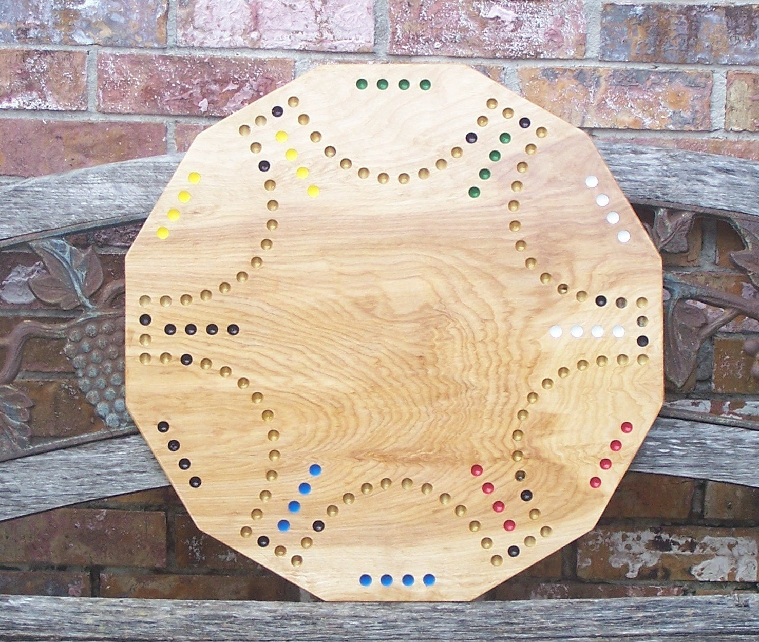 Gallery For Gt Aggravation Board Game Template Template Made For 6