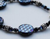 Seeing Spots Bracelet