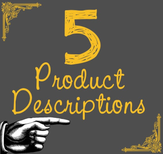Product Tags Labels Etsy Descriptions , High SEO Keyword Item Description , Relevancy and Keywords for Your Handmade Business xxx
