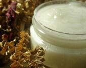 Organic Coconut and Aloe Moisture Pudding (VEGAN)