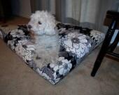 Pretty Pretty Pet Bed