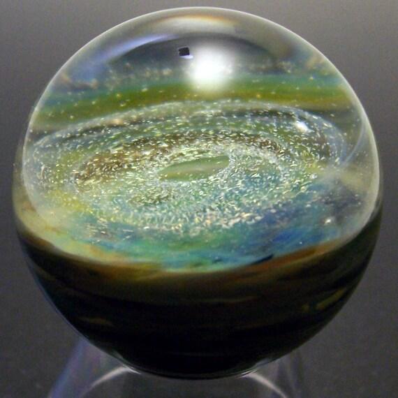 U2802 Multi-Layer Galaxy Marble