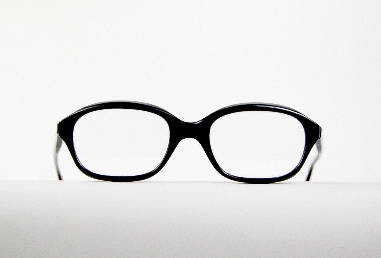 Glasses Frame Made In France : Vintage Grace Kelly Eyeglass Frames made in France