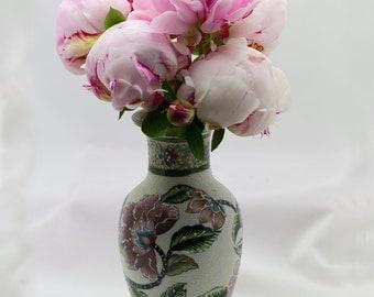 Photograph Floral Peony Bouquet Floral Photograph Floral Art