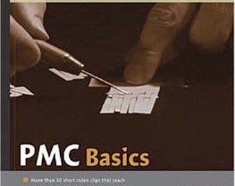 PMC Basics DVD