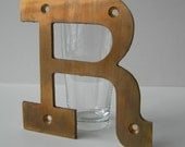Sign Salvage R