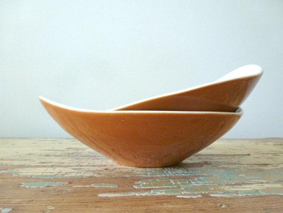 Ben Seibel Informal Harvest Time Bowls