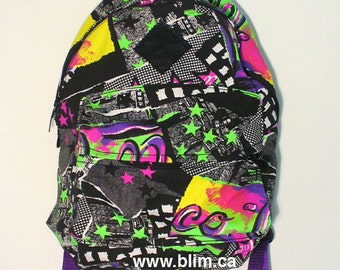 SALE  2 LEFT   Wild Style Pack