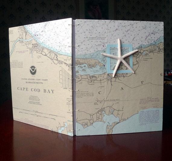 The Beach House Book: Cape Cod Beach House Guest Book
