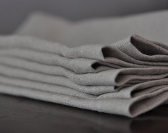 Linen Table Runner 14x70