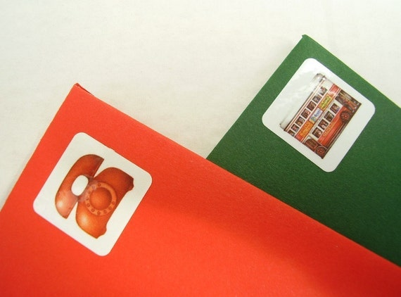 Limited Offer Quality Travel Themed MoleZines 1 and 2