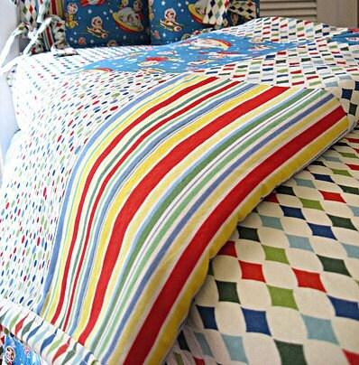 Rocket Crib Bedding Boy S Rocket Crib Bedding For Sale