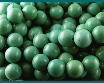 Turquoise 11.6MM - GM304