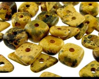 GREEK CERAMIC - Pebbles - GK153