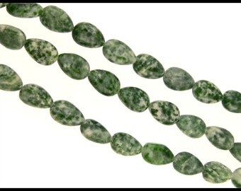 TREE AGATE - GM137