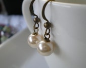 Susi Earrings 355