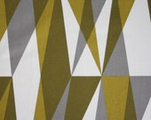 IKEA  Pernilla fabric-2 yards