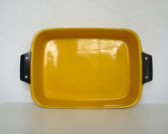 Cathrineholm Enamel Pan