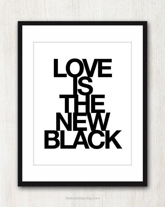 Love frames hd backgrounds 10 - YouTube |Love Black Frame