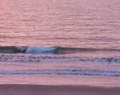 Rose Waves