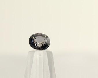 Natural Spinel Gemstone. Listing  59514083