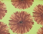Tina Givens, Annabella, Bliss in Mink - 1 Yard