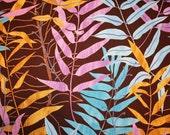 Rober Kaufman, Whispering Woods in Dawn (8294-208) - 1 Yard Clearance