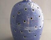 Blue Granite Garden Cloche