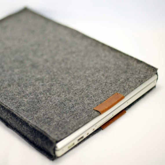 Laptop Sleeve - Made to fit your laptop